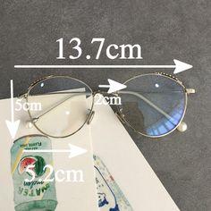 メガネ有名人インスタグラム人気丸顔めがねフレーム 人気眼鏡伊達メガネフレーム韓国おしゃれレトロクラシック風安い 通販レディースフルリム丸いラウンド金属メタル製メガネ