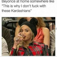 . . . . #life #love #laughing #blizzard2016 #memesdaily #blizzardjonas #babies #vscodaily #beyoncé #happiness #meme #funny #funnymemes #hilarious #kanyewest #hilariousmemes #kardashian #vsco #followme #dailymemes #amazing #kimkardashian #bestoftheday #vsco #memes #lmfao #picoftheday #photooftheday #funnyshit by damnit_gaby