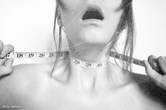 Eating Disorders Kill