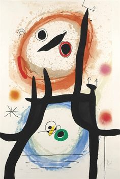 Picasso and Miro: The power of the press | Christie's