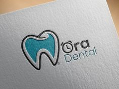 Dental implant in jaipur Logo Dental, Dentist Logo, Identity Card Design, Logo Design, Dental Office Design, Lupe, Dental Implants, Root Canal, Dentistry