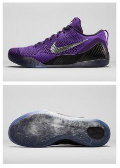 new arrival e2ea3 9fd5f Kobe IX Elite Low Michael Jackson, great ideal on the outsole design Nike