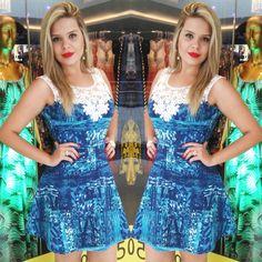 Praia de Belas Shopping Whats  051 9120 4720    Canoas Shopping  Whats  051 9498 6446  Parcelamos em até 10x
