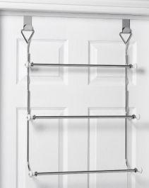 Bathroom Hooks Systematic Good Quality 12pcs Shower Bath Bathroom Curtain Rings Clip Easy Glide Hooks Chrome Plated Bathroom Hooks Bathroom Storage & Organization