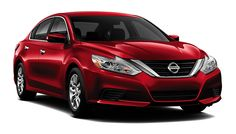 For #WisdomWednesday take advantage of our no payments for 90 days along with 0% APR up to 72 months. Available on 2017 Altima, Maxima, Rogue, Sentra, and Murano. Click below for details!