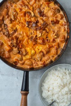 Lchf, Keto, Macaroni And Cheese, Curry, Food And Drink, Pizza, Dinner, Baking, Ethnic Recipes
