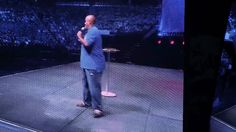 "NYC 2011 - Louisville - Reggie Dabbs, ""Princess"" <<< Companion to ""Dealing with Broken"""
