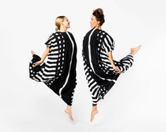 Anthropologie Dresses & Skirts - *ISO* Marimekko Korppi Dress, Sz S Silk Dress, Dress Skirt, Finnish Women, Marimekko Dress, Black And White Style, Dance Costumes, Fashion Photography, Style Inspiration, My Style