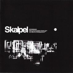 Skalpel | Albums