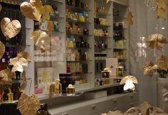 Amouage Gold, Dia  - Perfumeria Quality Poznań