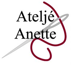 atelje anette logga Calm, Artwork, Work Of Art, Auguste Rodin Artwork
