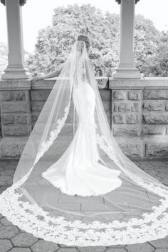 Weddbook Wedding Dresses - Weddbook | Weddbook.com