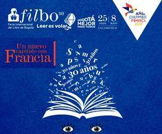 Feria Internacional del Libro de Bogotá, el concepto editorial y los nuevos libros del proyecto Biblioteca Básica de Cultura Colombiana (BBCC).
