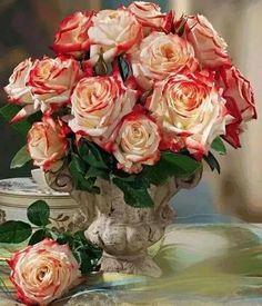 Baldur garten rosen  Duftrosen - BALDUR-Garten GmbH   Flowers   Pinterest   Garten and ...