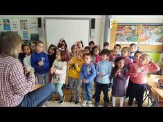 Juanito el Pirata Infantil 5 años A - YouTube Youtube, Family Guy, School, Ideas Para, Pirates, Spanish, Tips, Kids Songs, Carnival