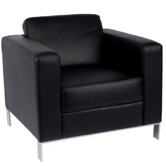 Modern Office Lounge Chairs