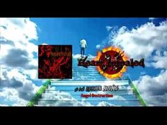 I As Heaven Alone - YouTube  Subscribe Here: http://www.youtube.com/subscription_c...  http://www.heartimpaled.com/ https://itunes.apple.com/us/artist/he... https://twitter.com/heartimpaled1 https://www.facebook.com/d2dmusic