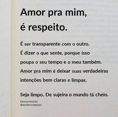 Signo Libra No Amor, Love, Words, Memes, Positive Thoughts, Wallpaper Ideas, Messages, Valentines Day Weddings, Stuff Stuff