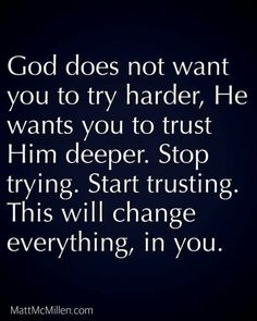 Godly Women Quotes, Strong Women Quotes, Thank You Jesus, God Jesus, Jesus Girl, Waiting On God, Faith Prayer, Prayer For Wife, Jesus Christus