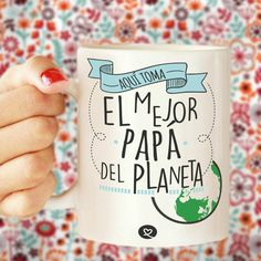 Imagenes dia padre Make A Wish, How To Make, Family Tees, Ideas Para Fiestas, Boyfriend Gifts, Mom And Dad, Fathers Day, Daddy, Letters