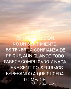 Spanish Inspirational Quotes, Spanish Quotes, Inspiring Quotes About Life, Faith Quotes, Bible Quotes, Words Quotes, Bullet Journal Gratitude, Morning Love Quotes, Magic Quotes