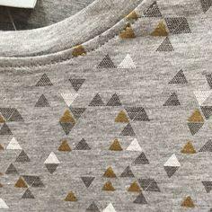print & pattern: KIDS DESIGN - matalan