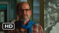Eat Pray Love #4 Movie CLIP - James Taylor (2010) HD