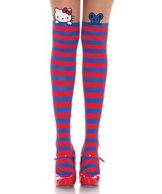 Hello Kitty Adult Halloween Costume for women. Check out this super cute Hello Kitty Halloween Costume! ^^^Click now to buy in time for Halloween! ^^^ | Hello Kitty Halloween | Hello Kitty Halloween Costume | #affiliatelink #ad #hellokitty #sanrio #halloween #costume #party #tights #sexy #kawaii #kikilovestopin