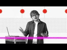 (1) Ed Sheeran's 'Shape of You': Making 2017's Biggest Track - YouTube