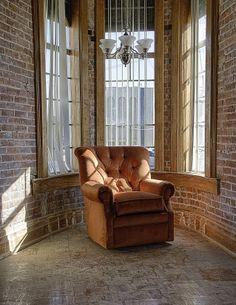 Mayo Furniture 2220 Fabric Swivel - Mystere Hacienda