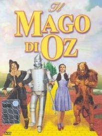 """""""Toto, ho la sensazione che non siamo più in Kansas.""""  """"Controlla con FindAndGo""""    Se le scarpette rosse non funzionano, c'è sempre FindAndGo per arrivare a destinazione... #sostituisciconFindandGo http://voda.it/13yhh5f"""
