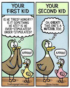 Parenting.....