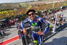 ran Premio TIM di San Marino