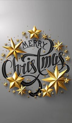 Merry Christmas Quotes :Merry Christmas SMS 2016 Funny Messages Wishes Texts Pictures Merry Christmas Sms, Christmas Messages For Friends, Merry Christmas Images Free, Noel Christmas, Christmas Greetings, Reindeer Christmas, Xmas Wishes, Christmas Cover, Christmas Signs