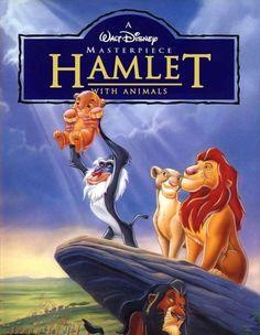 Wat als Disney eerlijk was? - Het Nieuwsblad