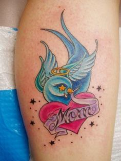 mom tattoos 9 - New Tattoo Trend Bee Tattoo, Mom Tattoos, Tattoos For Guys, Tattoo Art, Tattos, Tattoos For Your Child, Tattoos With Kids Names, Plastic Surgery Photos, Celebrity Plastic Surgery