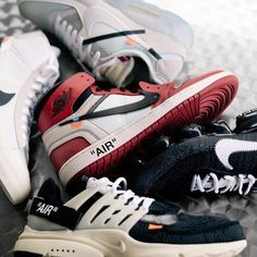 daadde24427 OFFWHITE Hypebeast, Puma, Air Max Sneakers, Adidas Sneakers, Hype Shoes,  Shoes