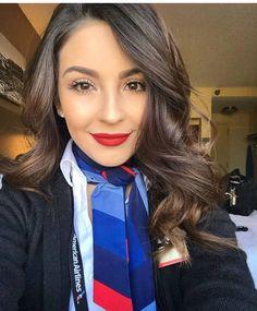 "1,796 Likes, 49 Comments - Flight attendant| 21| Hamburg (@elisavalentiina) on Instagram: ""Moscow got me like #moscow #moscowcity #russia #shorthaul #europe #stockholm #madrid #winter #cold…"""