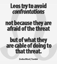 """(Btw that cable word is supposed to be capable"""" Daily Horoscope Lion 2017 Description True Leo. (Btw that """"cable word is supposed to be capable :D) Leo Zodiac Facts, Zodiac Mind, Leo Quotes, Zodiac Quotes, Mbti, Enfj, Horoscope Lion, Daily Horoscope, All About Leo"""