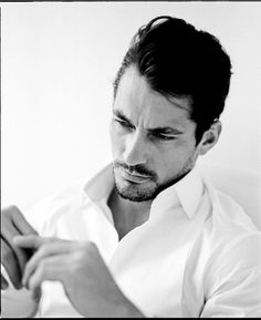 Happy Birthday to the most sexy/handsome man in the world!! :) <3