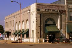 Dyersburg Tennessee, Places Ive Been, Places To Go, Interesting Buildings, Old City, Where The Heart Is, Genealogy, Nashville, Wander