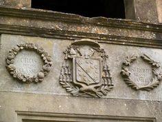 Carlipa: Le couvent - France-Voyage.com