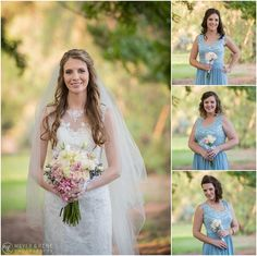 engedi+wedding+photos-039