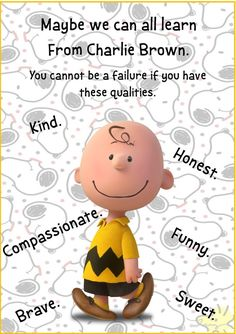 Charlie Brown is a boy that any mother would be proud of ! Peanuts Quotes, Snoopy Quotes, Hug Quotes, Monday Quotes, Charlie Brown Quotes, Charlie Brown And Snoopy, Snoopy Love, Snoopy And Woodstock, Peanuts Cartoon