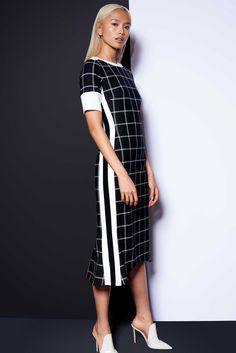 Kimora Lee Simmons Pre-Fall 2018 Collection Photos - Vogue