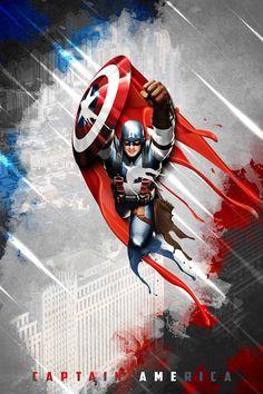 Infinity Comics//captain-america___!!!