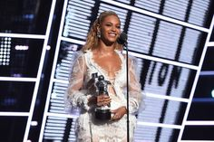 See All the Winners From the 2016 MTV Video Music Awards