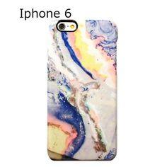 オランダの セレブリティ グラデーション iphone6ケース  海外ブランド コーデの画像 | 海外セレブ愛用 ファッション iphoneケース iphone6 6プ…