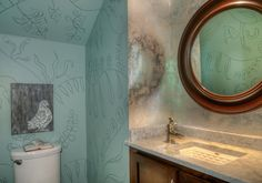 House of Turquoise: For Sale: A Coastal Home in Southport, NC