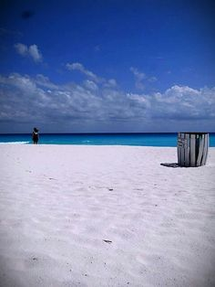 Cancun ,Mexico